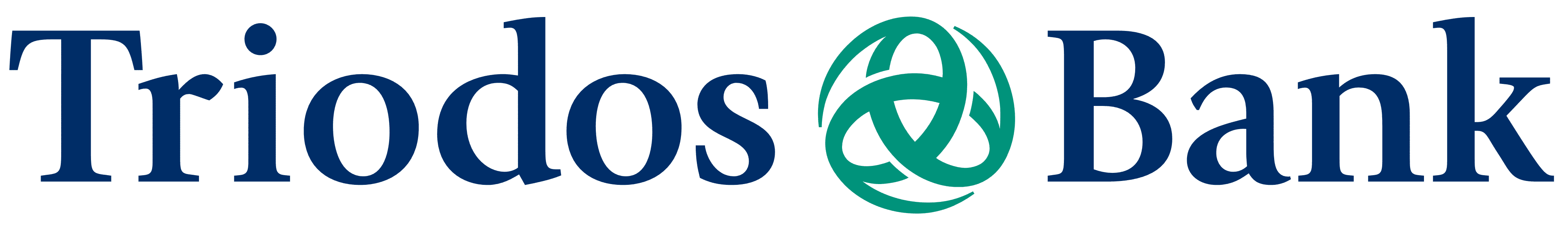 triodos_bank_logo